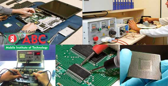 Laptop Repairing Course in Delhi