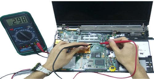 Mobile-repairing-course-Laptop-repairing-course